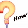 初心者向けLuxeritas新機能定型文&ショートコード作製機能の使い方