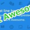 Font Awesome5に切り替える時は正しい手順を踏まないと表示不具合出まくる説