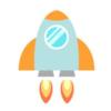 【WordPress】誰でも簡単にサイトを爆速で表示させられる方法!?