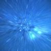 Luxeritas初心者用高速化手順【ボタンポチポチするだけバージョン】